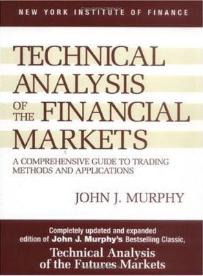 التحليل الفني للأسواق المالية 1_1206114001.jpg