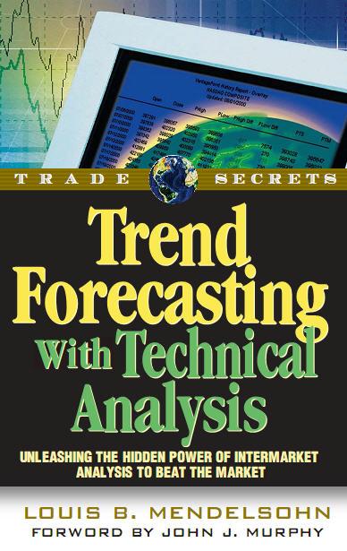 توقع الاتجاه باستخدام التحليل الفني 1_1209434338.jpg
