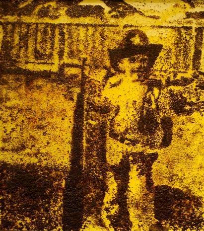 رسام يقتل نملة إعداد لوحة 3838_1285147693.jpg