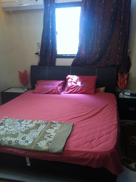 غرف نوم مودرن للبيع بالرياض   منتديات بورصات