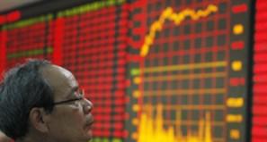 مخاطر المتاجرة في الأسهم وكيفية تجنبها نادي خبراء المال